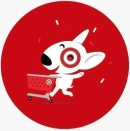 Target Circle Coupons