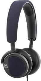 Bang and Olufsen Beoplay H2 Wired Headphones