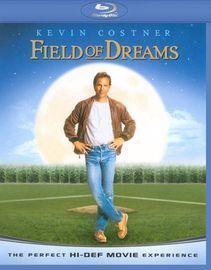 Field of Dreams (Blu-ray)