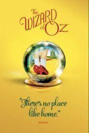 The Wizard of Oz (Digital Copy)