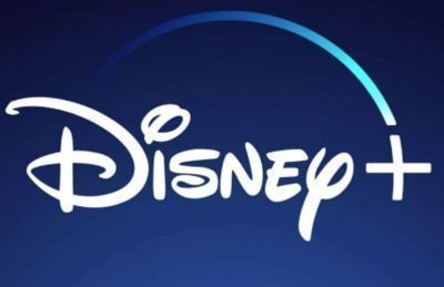Free Disney+ 1-Year Streaming Service