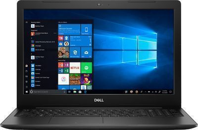 Dell Inspiron 15.6 Touch-Screen Laptop
