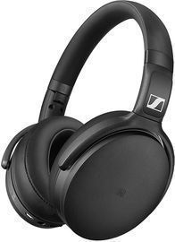 Seinheiser HD 4.50 SE Wireless Noise Cancelling Headphones