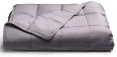 12lbs Weighted Throw Blanket