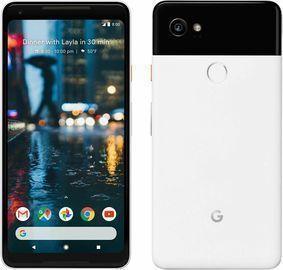 Open-Box Unlocked Google Pixel 2 XL 64GB Android Phone