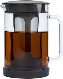 Primula Pace 51-oz. Cold Brew Coffee Maker