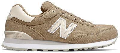 New Balance Men's 515 Shoes
