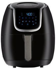 Power XL 2Qt Vortex Air Fryer