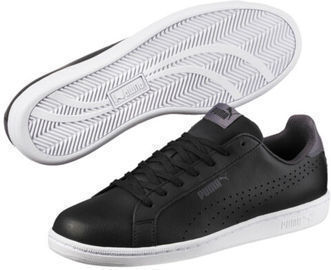 PUMA Smash Men's Perf Sneakers