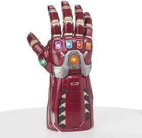 Marvel Avengers Endgame Power Gauntlet Electronic Fist