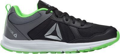 Reebok Kids' Preschool Almotio 4.0 Running Shoes