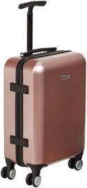 AmazonBasics 20 Hardshell Spinner Luggage