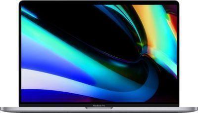 Apple MacBook Pro 16 Laptop w/ Core i7 Processor