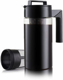 Modern Innovations Cold Brew Coffee Maker