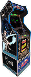 Star Wars Arcade1Up Cabinet