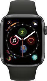 Apple Watch 44mm Series 4 (GPS)