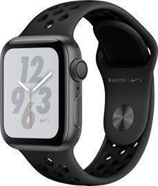 Apple Watch 40mm Nike+ Series 4 (GPS)