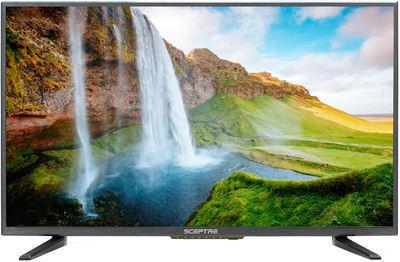 Sceptre 32 Class HD LED TV