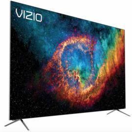 Vizio 75 PX-Series 4K UHD Quantum LED LCD TV