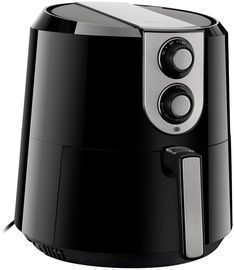 Rosewill 5.8-Quart Extra Large Capacity Air Fryer