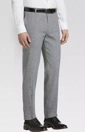 Joseph Abboud Men's Modern Fit Pants