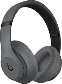 Beats Studio Wireless Noise Canceling Headphones