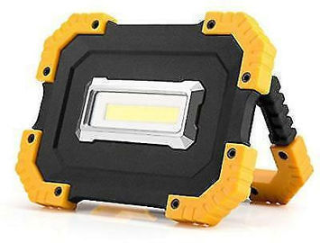 400 Lumen Ultra Bright Portable COB Work Light