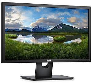 Dell E2318HR 23 1080p LED Monitor