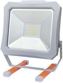 HDX 5000-Lumen Portable LED Work Light