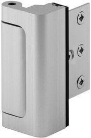 Defender Security U 10827 Door Reinforcement Lock