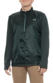 The North Face Men's Brave the Cold Wind Jacket