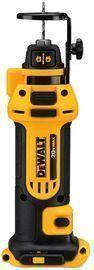 DEWALT DCS551B 20V Max Drywall Cut-Out Tool