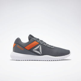 Flexago Energy Men's & Women's Training Shoes