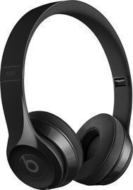 Beats by Dr. Dre Solo3 Wireless Headphones (Black or White)