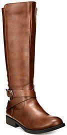 Women's Boots & Booties - Various Brands