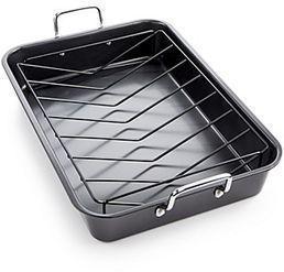 Select Cookware - Various Brands