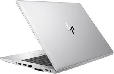 HP EliteBook 735 G5 13.3 Laptop w/ 256GB SSD