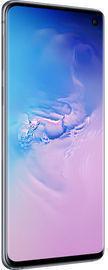 Samsung Galaxy S10 128GB w/ Wireless Earbuds (Unlocked)