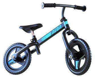 Yvolution Neon Balance Bike