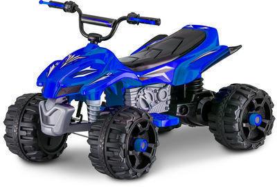 Kid Trax Sport ATV 12-Volt Ride-On Toy