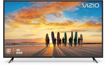 Vizio V705-G3 70 4K Ultra HDTV