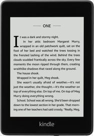 Amazon 6 Kindle Paperwhite E-Reader w/ Special Offers