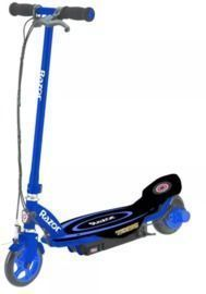 Today Only! Razor Power Core E95 Electric Scooter