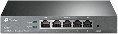 TP-Link Safestream Multi WAN Router