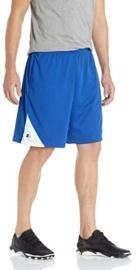 Starter Men's Lacrosse Shorts w/ Pockets
