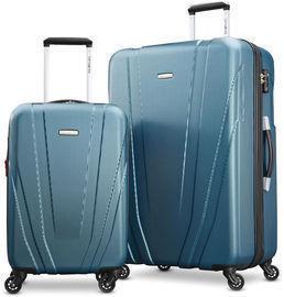 Samsonite Valor 2-Pc. Luggage Set