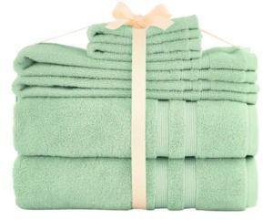 Sonoma 6pk Ultimate Towel Set w/ Hygro Technology