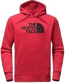 The North Face Mens Pullover Hoodie