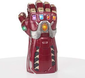 Marvel Legends Avengers Endgame Infinity Power Gauntlet