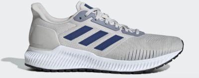 adidas Men's Solar Ride Running Shoes